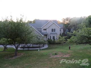 Residential Property for sale in Rockport, Greater Sussex, NJ, 07461