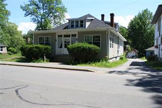 Multi-family Home for sale in 678 W Main St, Kentville, Nova Scotia