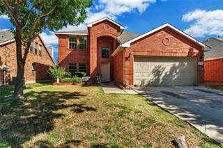 Single Family for sale in 2879 Westover Drive, Grand Prairie, TX, 75052