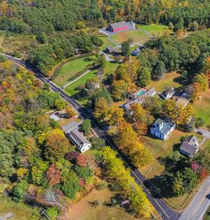 Residential Property for sale in 1090 Pittston School Street, Pittston, ME, 04345