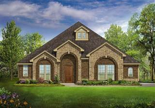 Single Family for sale in 3010 San Marcos Drive, Rockwall, TX, 75032