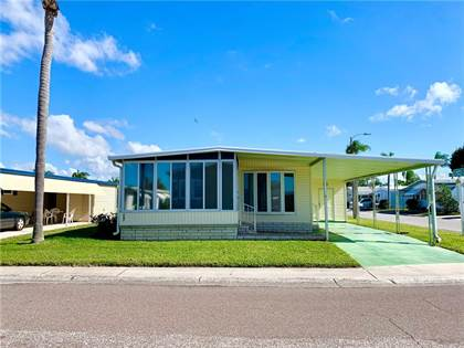 Residential Property for sale in 1100 BELCHER ROAD S 767, Largo, FL, 33771