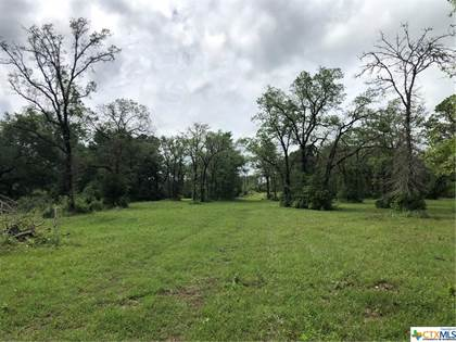 Lots And Land for sale in 430 Perry Lane, Thorndale, TX, 76577