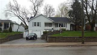 Residential Property for rent in 774 Gorham St, Newmarket, Ontario