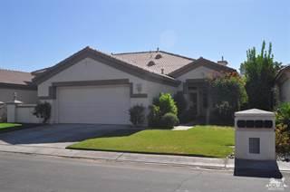 Condo for sale in 43740 Royal Saint George Drive, Indio, CA, 92201