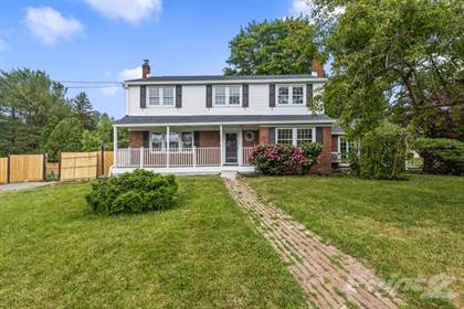 Residential Property for sale in 1 Princeton Rd, Plymouth Meeting, PA, 19462