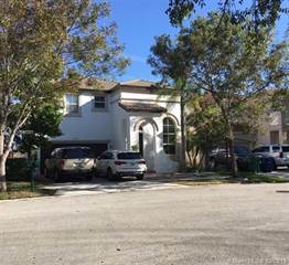 Single Family for sale in 5085 SW 155th Ave, Miramar, FL, 33027