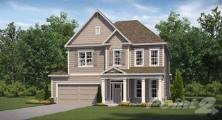 Single Family for sale in 3995 Towne Club Parkway, Cumming, GA, 30041