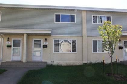 Single Family for sale in 13315 90 ST NW, Edmonton, Alberta, T5E3M7