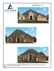 Single Family for sale in 214 Hillstone, Midlothian, TX, 76065