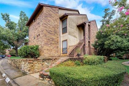 Residential for sale in 1301 Willoughby Lane 5324, Arlington, TX, 76011