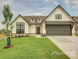 Single Family for sale in Conveniently Located in, Tulsa, OK, 74055