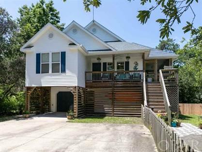 Residential Property for sale in 704 Teakwood Lane Lot 145, Kill Devil Hills, NC, 27948