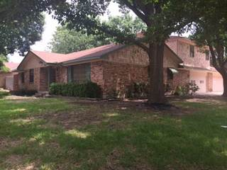 Single Family for rent in 2527 Pinebluff Drive, Dallas, TX, 75228