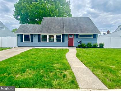 Residential Property for sale in 17 EVENTIDE LANE, Levittown, PA, 19054