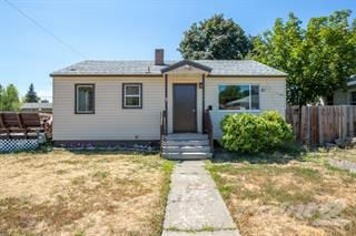 Residential Property for sale in 1726 E Joseph Ave, Spokane, WA, 99208