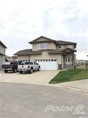 Residential Property for sale in 5165 Aviator CRESCENT, Regina, Saskatchewan