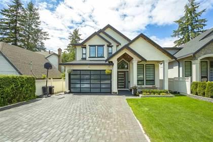 Single Family for sale in 5649 120 STREET, Delta, British Columbia, V4E2A4