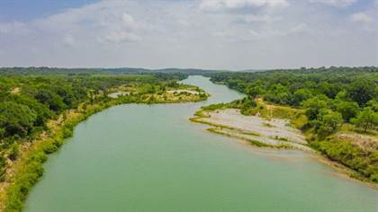 Lots And Land for sale in 2230 RR 1871, Junction, TX, 76849