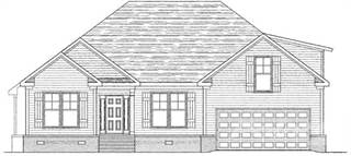 Single Family for sale in 1203 Bonnie View Arch, Chesapeake, VA, 23320