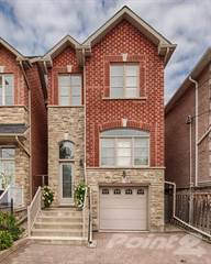 House for sale in 50 Harding Ave., Toronto, Ontario