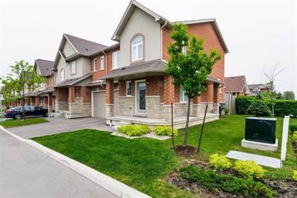 Condominium for sale in 1354 Upper Sherman Ave 1, Hamilton, Ontario, L8W1C2