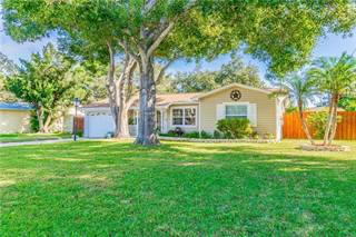 Single Family for sale in 12693 OAK STREET, Largo, FL, 33774