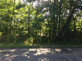 Other Real Estate for sale in Lot duff road, Monroeville, PA, 15146