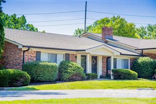 Apartment for rent in Monon Park, Managed by Buckingham Monon Living, Indianapolis, IN, 46220