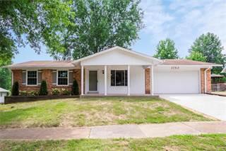 Photo of 2762 Treehouse, Oakville, MO