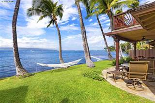 Residential Property for sale in 225 Front St 2254, Lahaina, HI, 96761