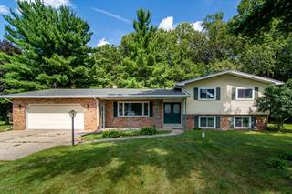 Single Family for sale in 1505 Valley View Drive, Niles, MI, 49120
