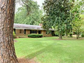 Single Family for sale in 1312 EASTOVER DR, Jackson, MS, 39211