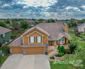 Residential Property for sale in 319, Raymore, MO, 64083