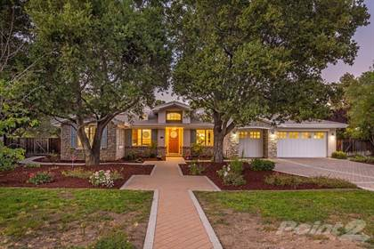 Single-Family Home for sale in 18625 Sage Court , Saratoga, CA, 95070