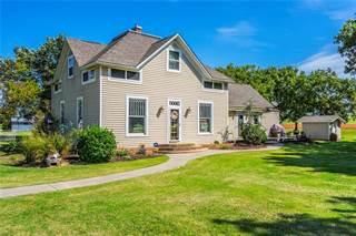 Single Family for sale in 17483 NE 63rd Street, Oklahoma City, OK, 73049