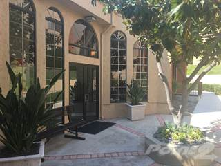 4 Houses & Apartments for Rent in Rancho Del Rey, CA