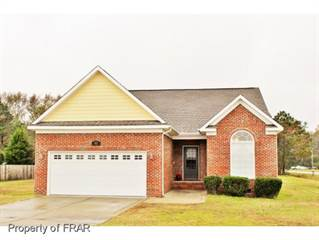 Single Family for sale in 913 HIDDEN OASIS DR, Baywood, NC, 28312