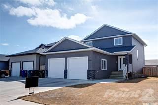 Residential Property for sale in 650 Hargreaves LANE, Saskatoon, Saskatchewan, S7K 0R3