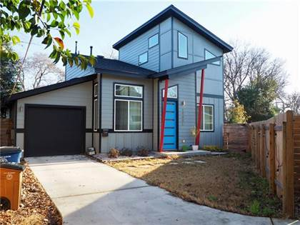 Residential Property for rent in 1900 Cullen AVE B, Austin, TX, 78757