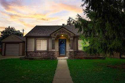 Residential Property for sale in 5344 W Dakota St, Milwaukee, WI, 53219