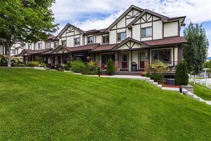 Single Family for sale in 1651 Lynrick Road, 137, Kelowna, British Columbia, V1P1R4