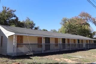 Multi-family Home for sale in 261 OAK, Jackson, TN, 38301