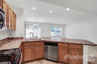 Apartment for rent in Park View Townhomes, Mountain Dale, PA, 17110