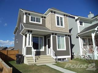 Residential Property for rent in Auburn Crest Way SE, Calgary, Alberta