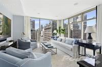 Photo of 1055 Park Avenue