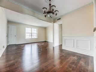 Condo for rent in 5833 Sandhurst Lane C, Dallas, TX, 75206