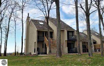Residential Property for sale in 5821 SHANTY CREEK ROAD, Bellaire, MI, 49615