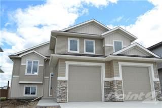 Residential Property for sale in 15109 104A Street, Grande Prairie, Alberta