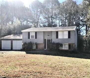 Residential for sale in 3090 Cadiz Cir Circle, Atlanta, GA, 30349